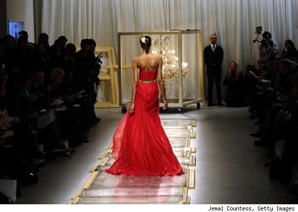 Jason-wu-full-wide-red-dress--580cs021111