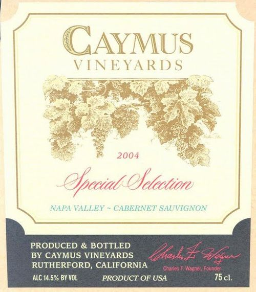 Caymus-vineyards-special-selection-cabernet-sauvignon-napa-valley-usa-10261872