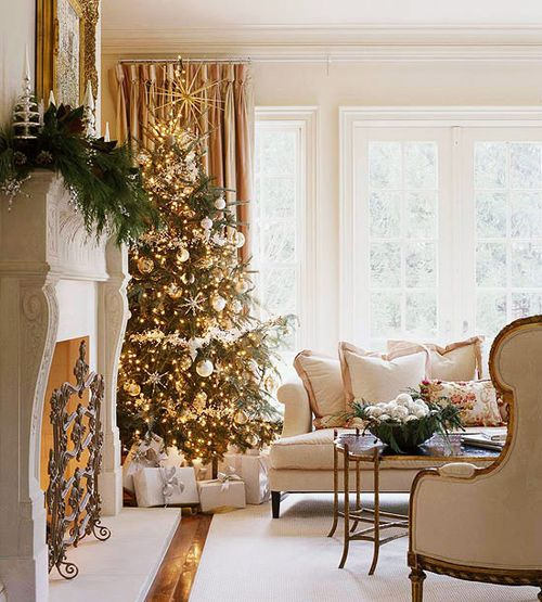 Christmas-Living-Room3