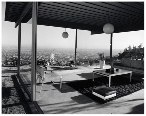 Case-study-house-no-22-los-angeles-ca-1960-c2a0architect-pierre-koenig-c2a0photo-julius-shulman