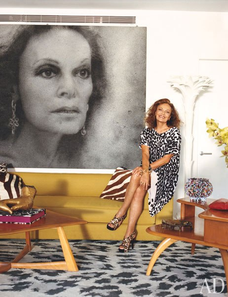 Item0.rendition.slideshowWideVertical.diane-von-furstenburg-new-york-apartment-01-portrait