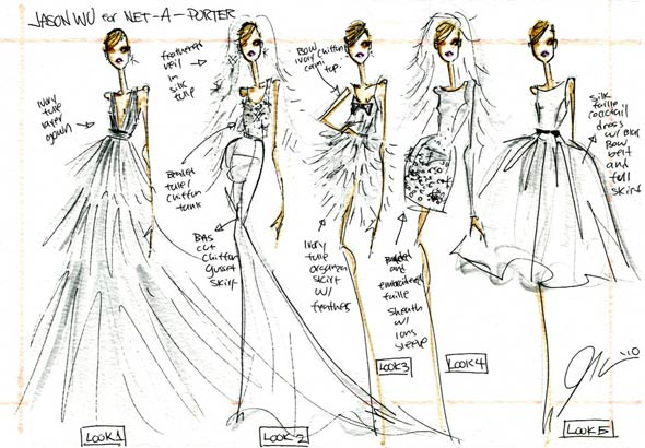Jason-wu-wedding-dresses-sketch-590sc111010
