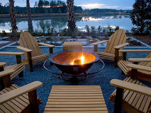 GH08_fire-pit-outdoor-seating_s4x3_lg