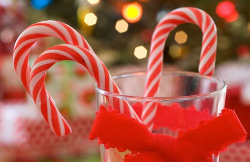 1-Candy-Canes-Jar
