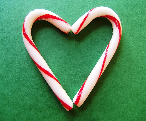 Love-this-Christmas