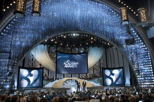 Oscar_stage_82nd_academy_awards