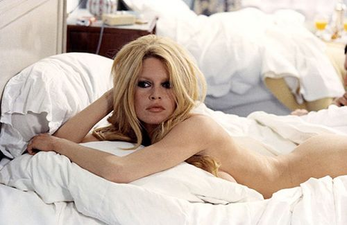 Brigitte-bardot-photo-exhibition-vf-14