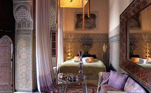 Moroccan Interiors-01-RE