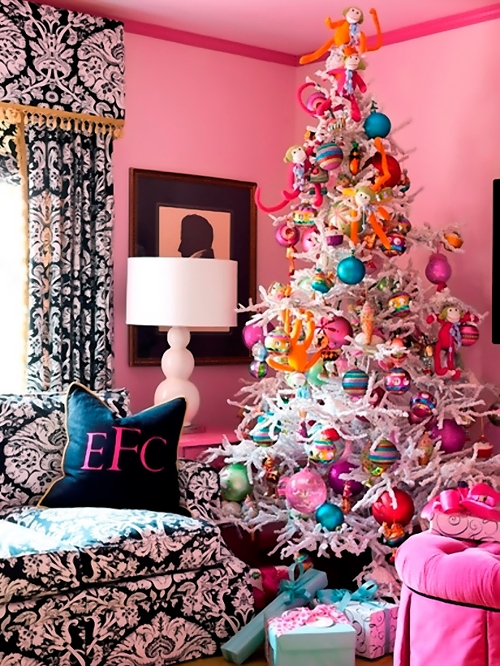 Original_tobi-fairley-whimsical-pink-christmas-tree