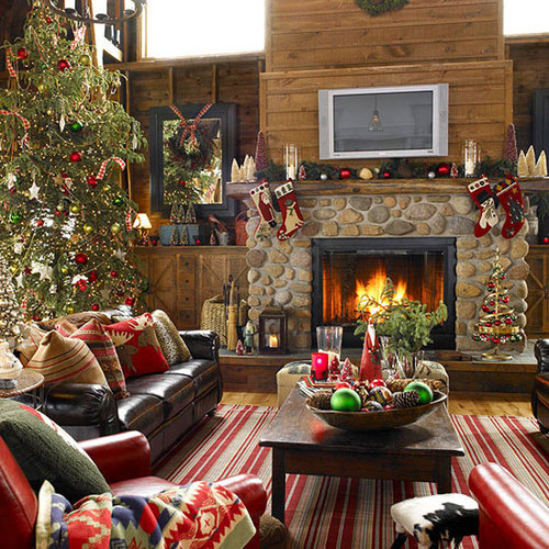 Christmas-Living-Room-15_large