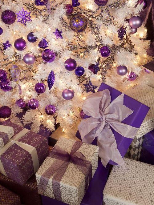 HCHH1_AlisonSweeney_purple-presents-089-475_s3x4_lg