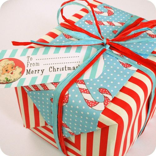 Red_stripey_christmas_gift_wrap