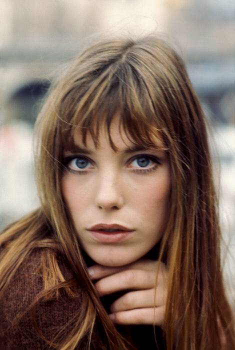 600full-jane-birkin