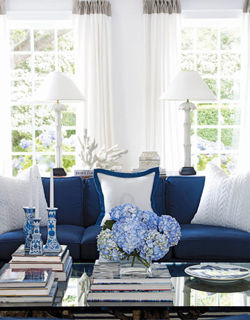 40-Friendly-and-Fresh-Blue-Interior-Designs-39