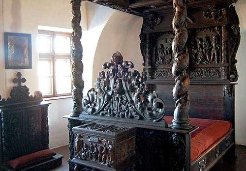 Romania_dracula_castle_22_e