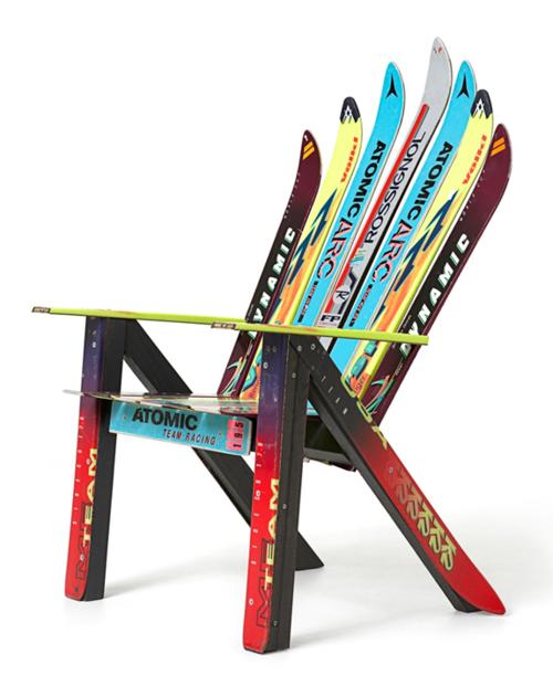 Ski-Chair2.1
