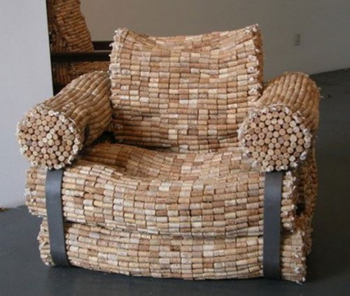 Recycled-materials-furniture-500x423