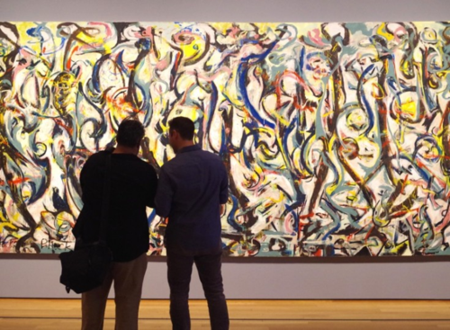 Jackson-Pollock-Mural-The-Getty-Los-Angeles-2014-1-735x540