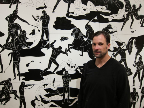 Cleon-Peterson-Joshua-Liner-AM-24