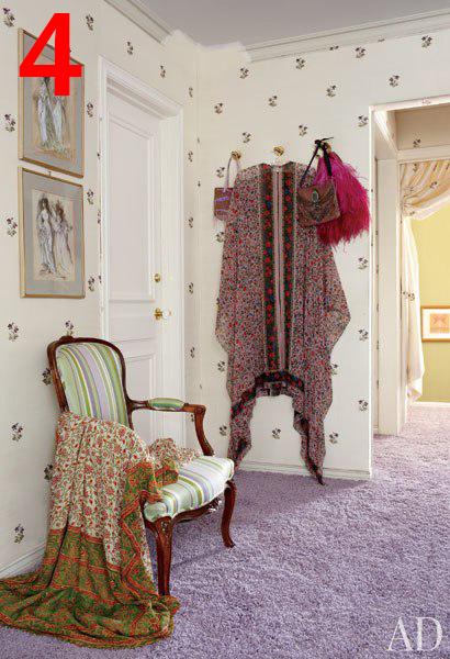 Elizabeth-Taylors-Closet