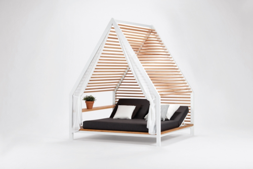Whimsical-Outdoor-Cottage-by-Patricia-Urquiola-For-Kettal-4