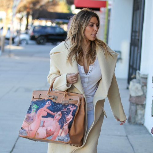 Kim-Kardashian-outfit-with-Hermes-Birkin-bag-1