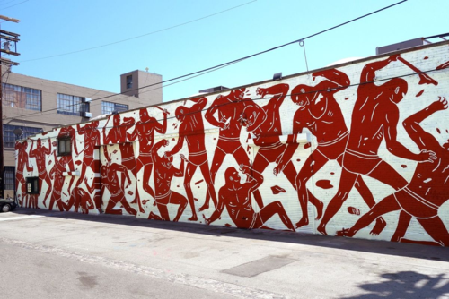 Cleon-Peterson-LA-mural-AM-06