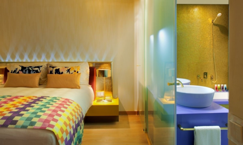 Hotel-Missoni-Kuwait_Guest-Room