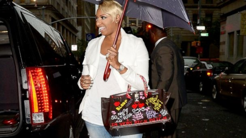 Http%3A%2F%2Fa.abcnews.com%2Fimages%2FEntertainment%2FGTY_nene_leakes_jef_140723_16x9_608