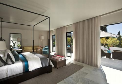 Hotel-matilda1