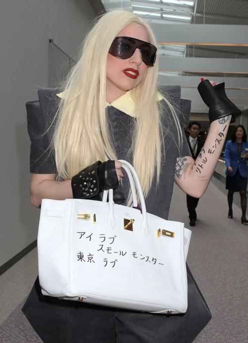 1_lady-gaga-birkin-bag
