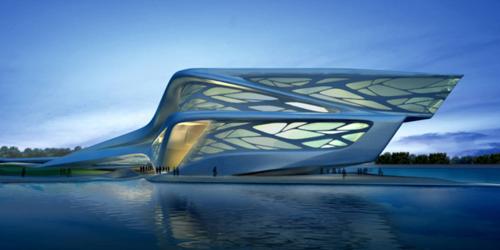 Abu-dhabi-performing-arts-centre-by-zaha-hadid-architects