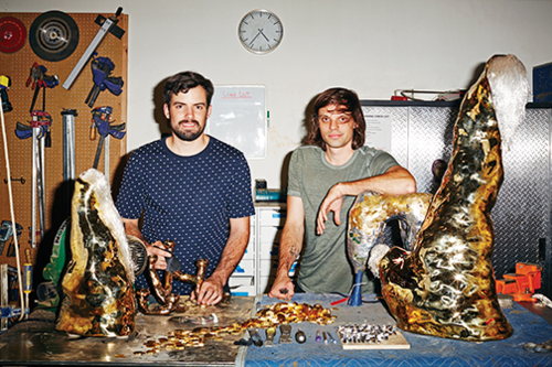 Coverstory-Haas-brothers-Los-Angeles-studio